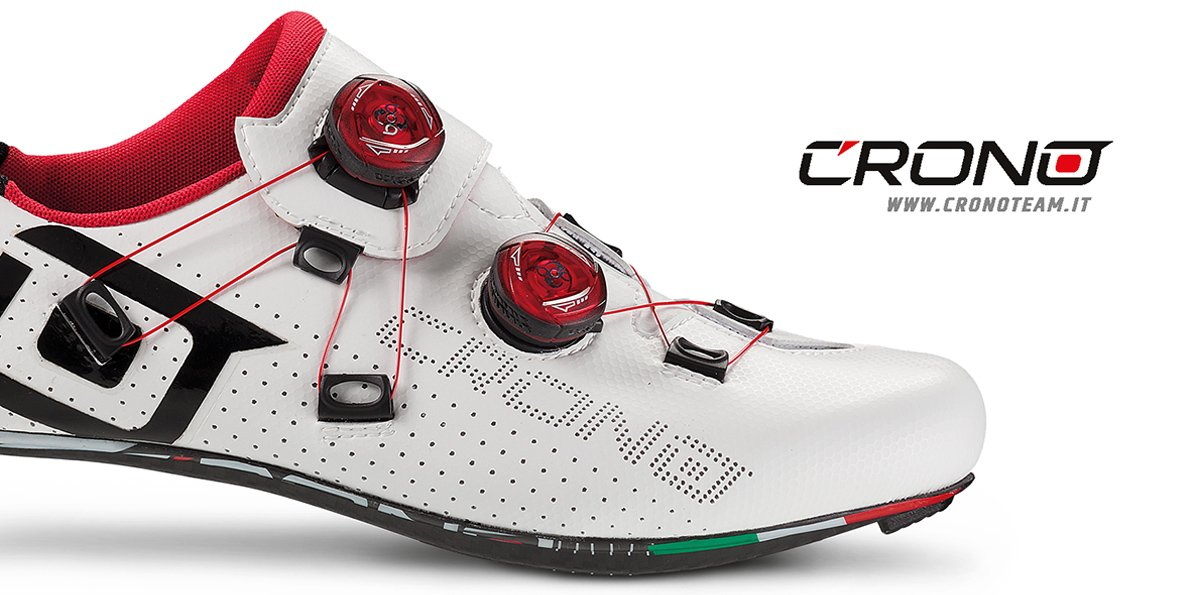 rombo_rosso_comunicazione_crono_banner_cr1_shoes_made_italy