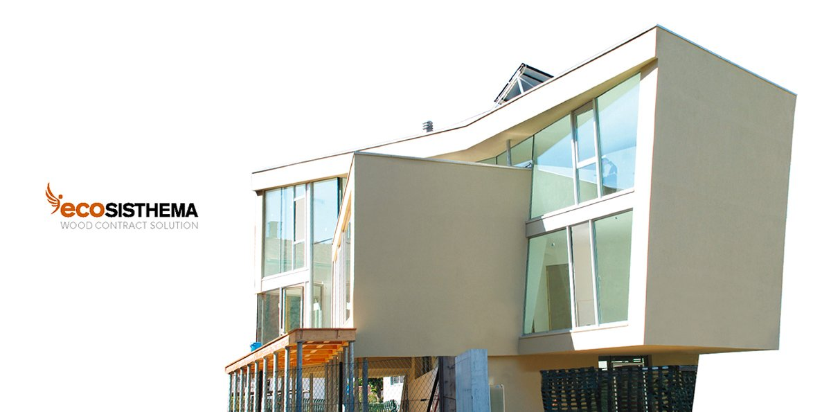 rombo_rosso_comunicazione_ecosisthema_casa_house_design