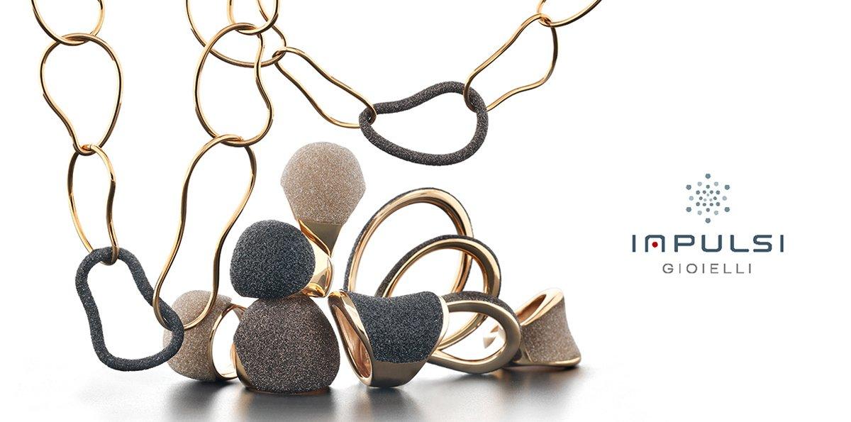 rombo_rosso_comunicazione_impulsi_gioielli_banner_design