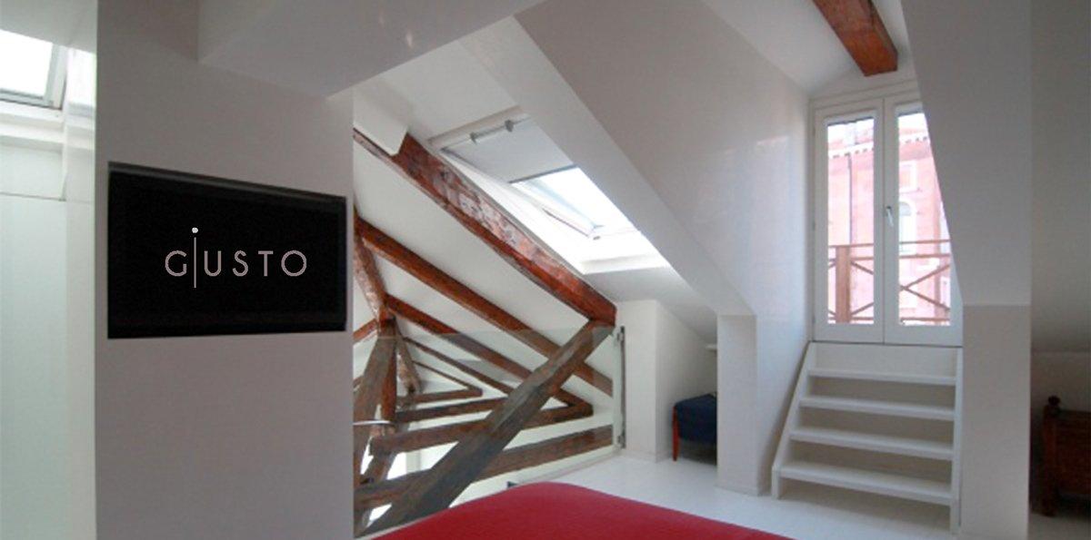 rombo_rosso_giusto_architetto_interior_design_comunicazione_architetto