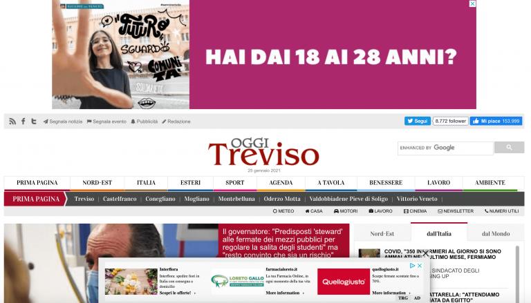 annuncio-google-ads-banner